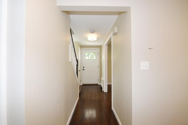 15 Freeland Street Boston MA 02126