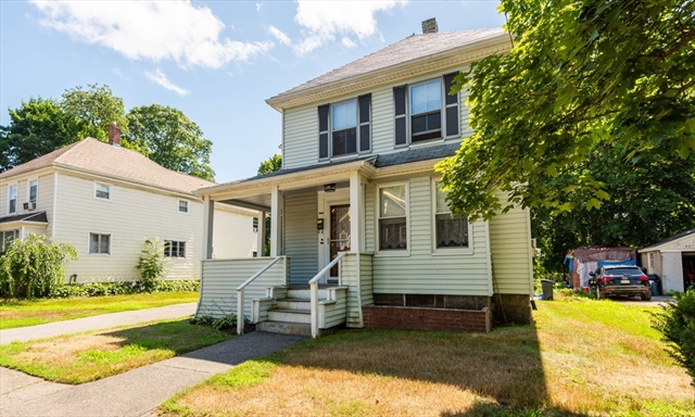 608 Cabot Street Beverly MA 01915