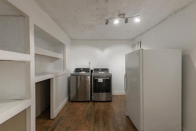 506 West Street Braintree MA 02184