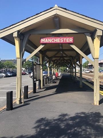20 Magnolia Avenue Manchester MA 01944