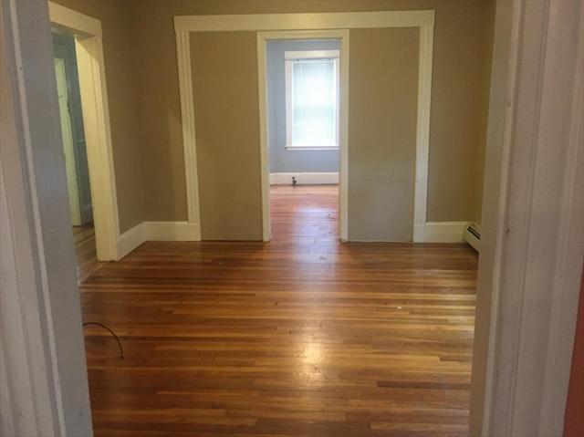122 Gladstone Street Boston MA 02128