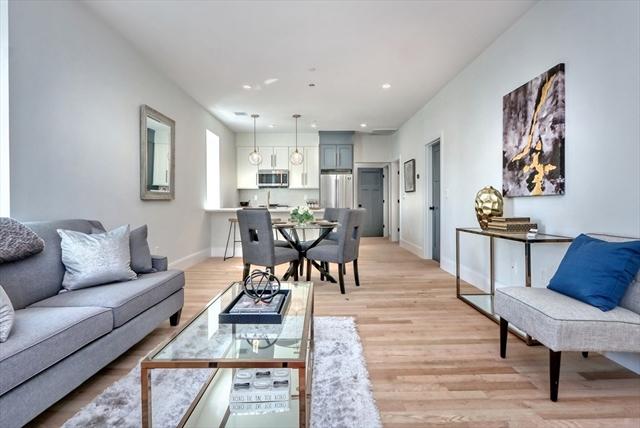 12 Carson, Boston, MA, 02125, Dorchester's Savin Hill Home For Sale