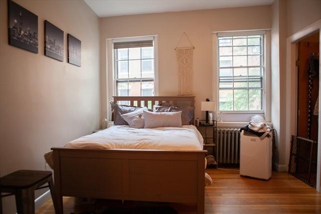 78 Phillips Street Boston MA 02114
