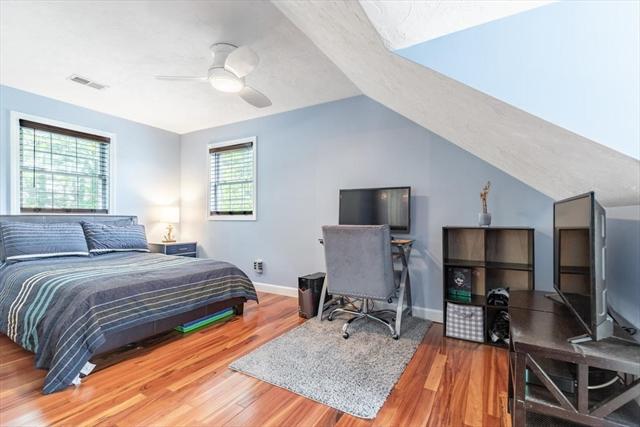 64 Sydney Street Medford MA 02155