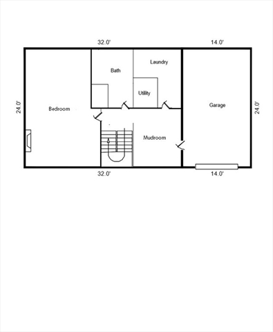 2 Bay Colony Drive Ashland MA 01721