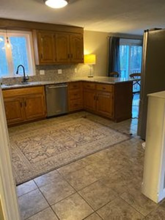 56 Beaver Dam Road Easton MA 02356