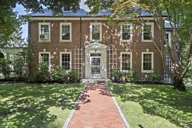 40 Lake Street, Boston, MA, 02135, Brighton Home For Sale