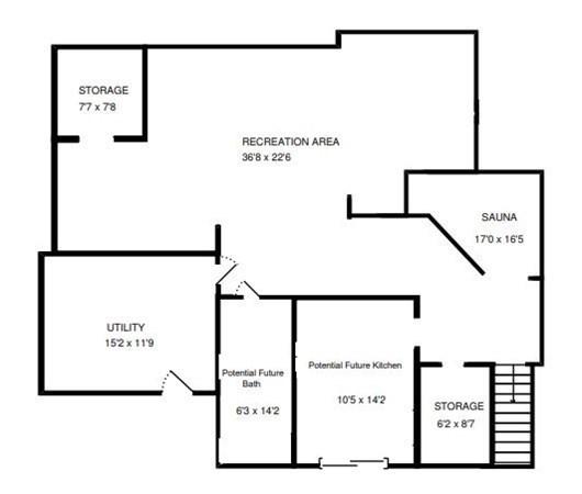 354 Andover Street Lowell MA 01852