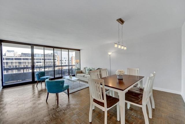 566 Commonwealth Avenue, Boston, MA, 02215, Kenmore Square  Home For Sale