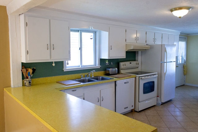 451 Lake Avenue Worcester MA 01604
