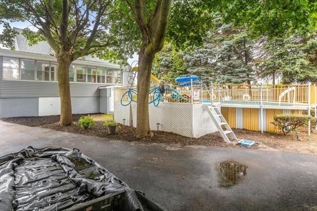 40 Monroe Street Malden MA 02148