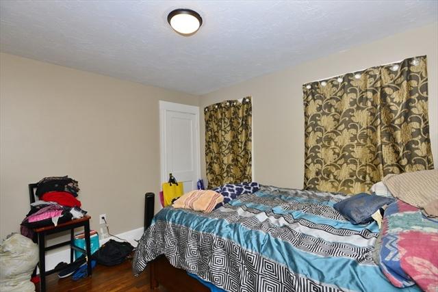 1190 Belmont Street Brockton MA 02301