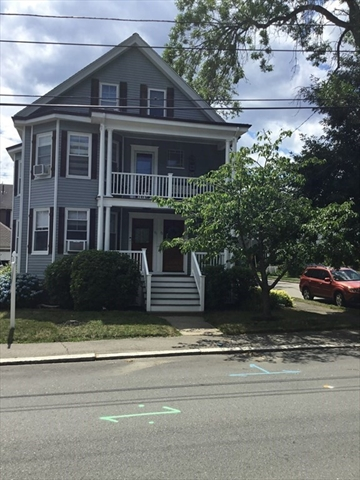 71 Orchard Street Salem MA 01970