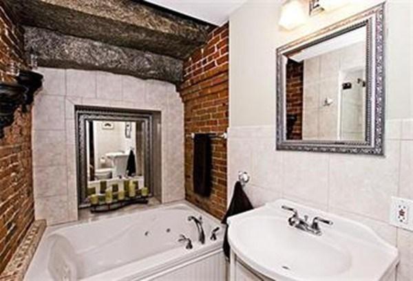 29 Beacon Street Chelsea MA 02150