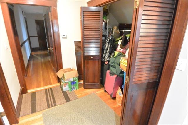 46 Hobart Street Boston MA 02135