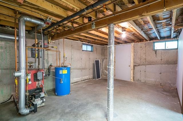35 Westview Terrace Easthampton MA 01027