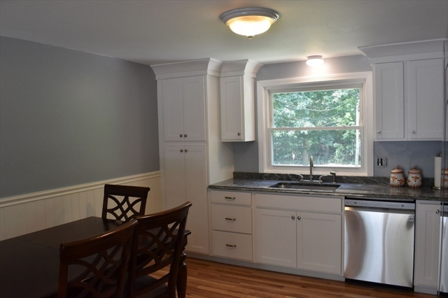 44 Old Battery Road Townsend MA 01474