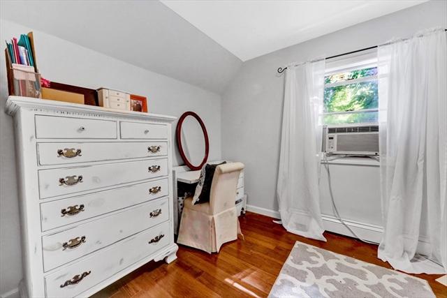 505 Franklin Street Duxbury MA 02332