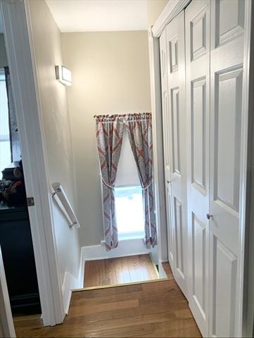 67 Vine Street Leominster MA 01453