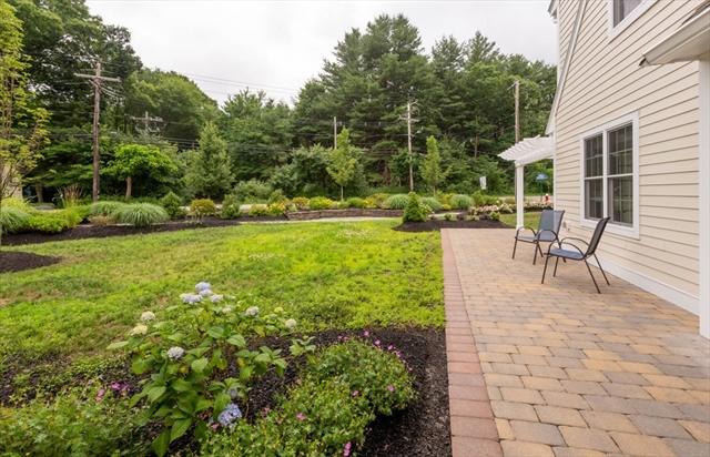 3 Cheevers Path Bedford MA 01730