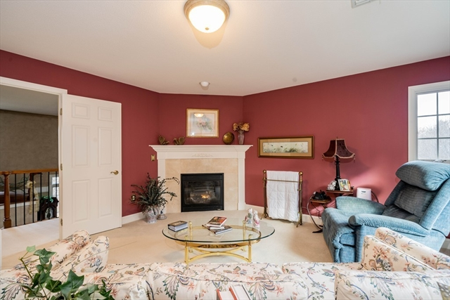 56 Brittany Lane Somers CT 06071