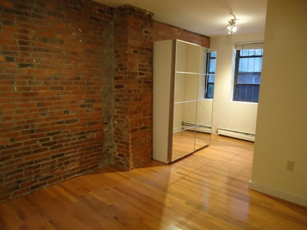 601 Tremont Street Boston MA 02118