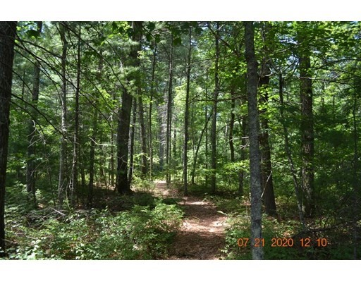 Property for sale at 0 S Worcester St - Rear, Norton,  Massachusetts 0