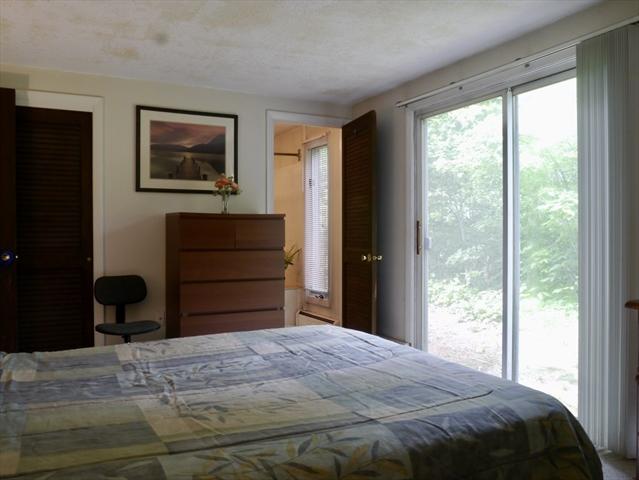 82 Stony Hill Road Amherst MA 01002