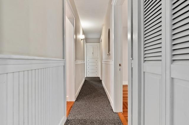 5 Chapman Terrace Beverly MA 01915