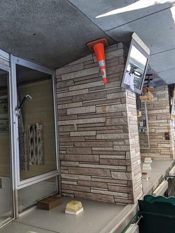 381-383 Main Street Stoneham MA 02180