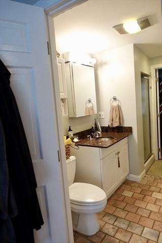 24 Lawrence Street Boston MA 02116