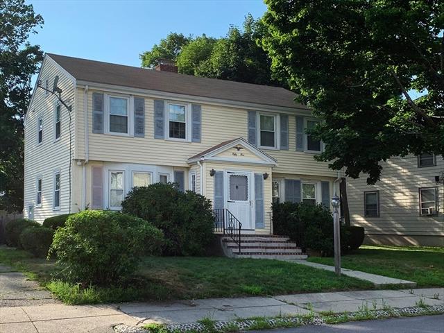55 Colchester Street Boston MA 02136