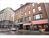 630 Washington St 305 Boston MA 02111 | MLS 72695904