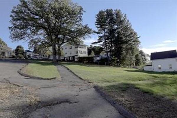 46 Boylston Street Clinton MA 01510