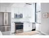 630 Washington St 404 Boston MA 02111 | MLS 72695929