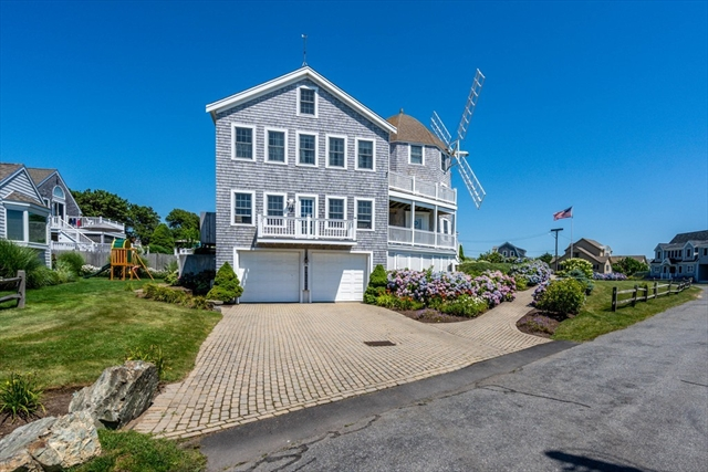 216 Seventh Avenue Barnstable MA 02672