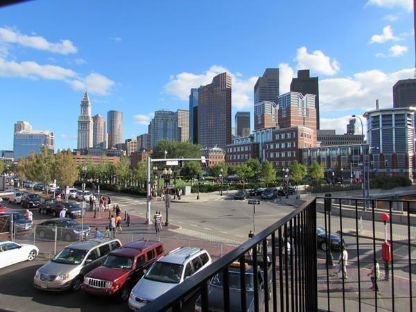 59 Endicott Street Boston MA 02113