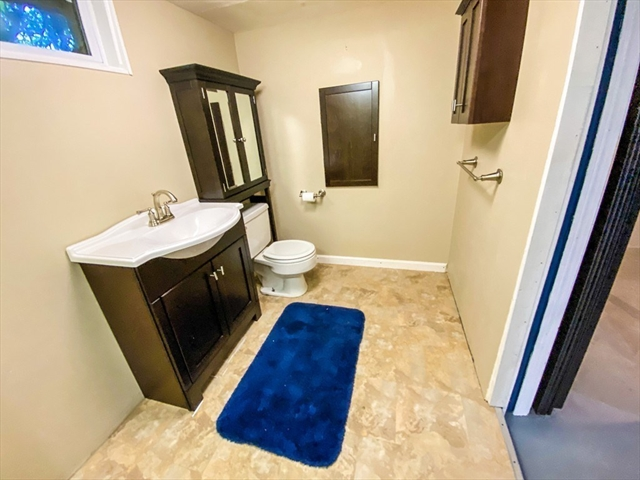93 Homestead Avenue Holyoke MA 01040