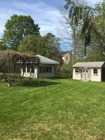 43 Booth Rd, Methuen, MA, 01844, East Methuen Home For Sale