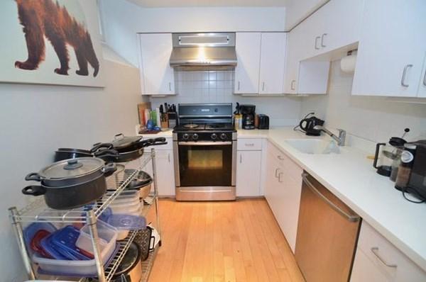 49 Gray Street Boston MA 02116