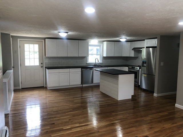 944 Long Pond Road Plymouth MA 02360