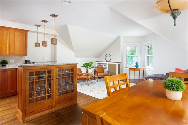 62 Cypress St, Brookline, MA, 02445, Brookline Hills  Home For Sale