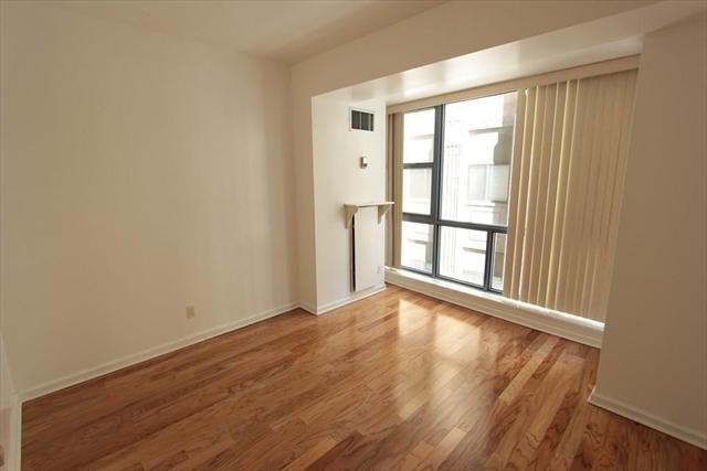 170 Tremont Street Boston MA 02111
