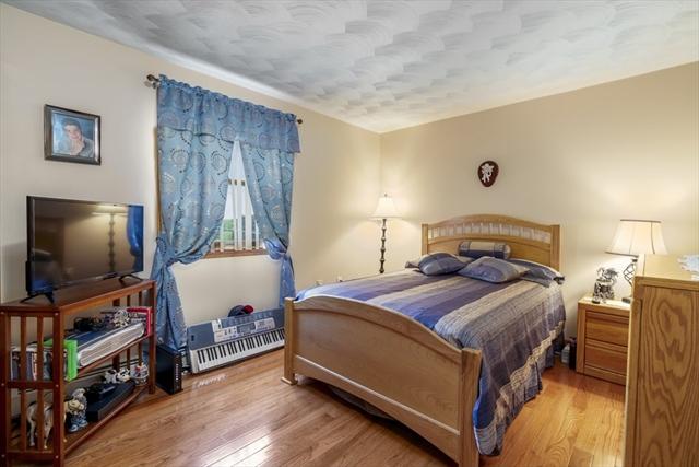 370 Durfee Street New Bedford MA 02740