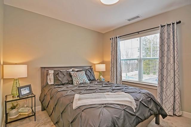 197 Howe Street Methuen MA 01844