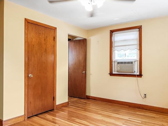 50 Lodgehill Road Boston MA 02136