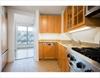 1 Avery St 11G Boston MA 02111 | MLS 72696607