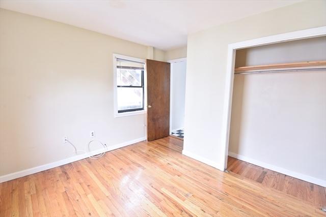 115 West 7th Street Boston MA 02127