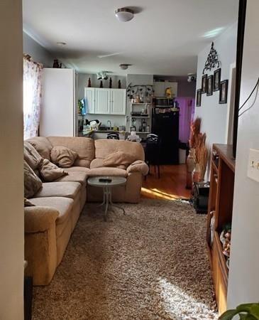 32 Franklin Street Everett MA 02149