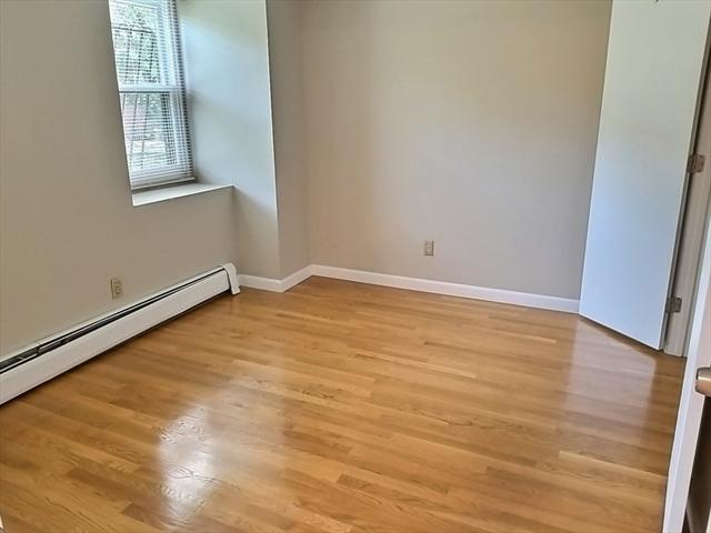 30 E. Concord Street Boston MA 02118